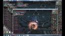 Лаба 83 в одно рыло RPG-CLUB x15