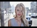 Sonya Esman |♥ Fan-video♥