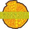 PiZZ'N'ROLL Кафе Доставка пиццы/роллов Краснодар