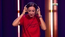 Импровизация: Дайджест, 4 сезон, 29 выпуск (11.12.2018)