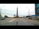 Мой город моя родина Не большая прогулка по Южно Сахалинску