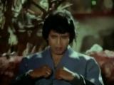 песня митхуна чакроборти из индийского фильма литцом к литцу