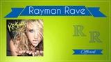 Ke$ha - Tik Tok (RaymanRave Remix)