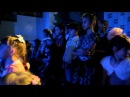 DF_ONE | Новый год для юных танцоров | Сергиев Посад