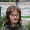 Катерина Решетникова