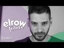 Andres Campo Live @ Elrow Town London 2018
