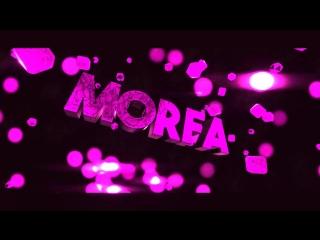 морфа