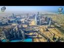 Открытие офиса №177 в Дубае, ОАЭ