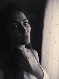 Дарина Гоголадзе
