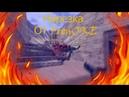 Counter Strike 1 6 Нарезка от FromJKE PUBLIC