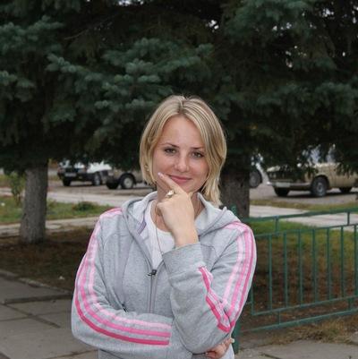 Екатерина Калачева, 27 декабря 1985, Ставрополь, id2491931