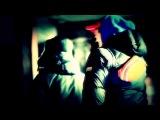 Onekuper ft. Taboo [MyNAME] - Уходя от Правды ( Клип посвящённый Революции в Украине)