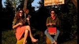 Army Dreamers (Kate Bush cover). Ukulele and Cajon-Majon by Karina