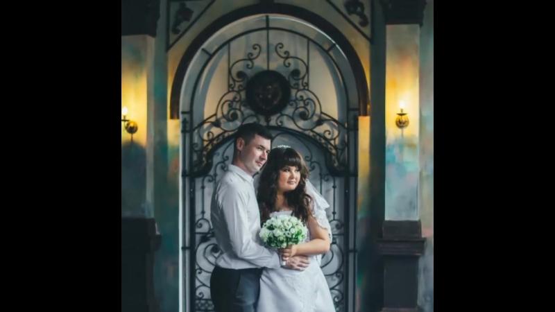 Свадьба фотки