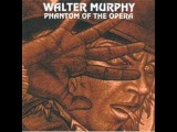 Walter Murphy - Toccata And Funk In D Minor DISCO 1978