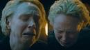 🙁 Почему мне не понравилась 4-я серия 8-го сезона сериала Игра Престолов Game of Thrones