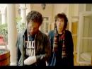 Асса (фильм С.Соловьева)с участием гр Кино 1987