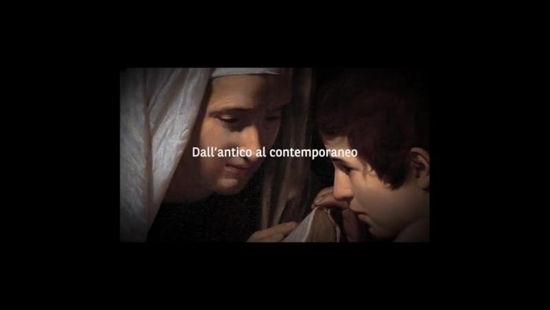 Collezione BNL, oltre 5.000 opere, dall'antico al... Рим 27.06.2017