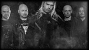 Hail of Bullets Swoop of the Falcon LYRIC VIDEO