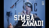 New Era x MIC SWG4 09. Simba Zawadi