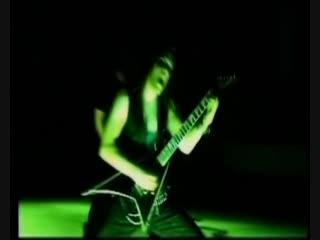 Children of Bodom - Downfall