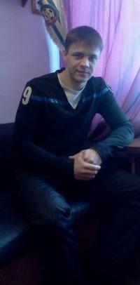 Максим Кураев, 12 ноября 1991, Ростов, id176062044