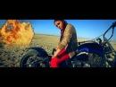 SUKHDEEP GREWAL AAG LAADU Dj Queen 2013 Latest Punjabi Songs