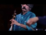 the silk road ensemble &amp yo - yo ma &amp kayhan kalhor silent city