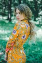 Виктория Богданова фото #23