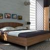 Производство корпусной мебели г. Пенза