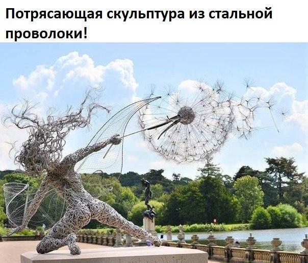Фото №456241485 со страницы Вадима Курбатова