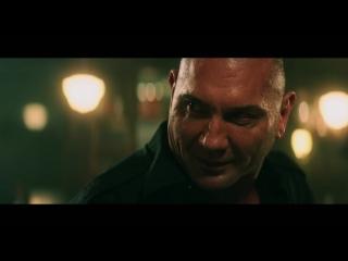 План побега 2 / Escape Plan 2 (2018 Movie) Trailer - Sylvester Stallone, Dave Bautista, Curtis Jackson