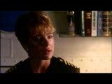 В осаде (1992) «Under Siege»