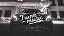 50CENT - JUST A LIL BIT (CARDINAL REMIX) [BASS BOOSTED by Trunk Music]