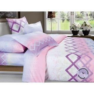 ткани на постельное белье купить дешево интернет магазин