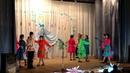 Марийский танец Латкокыт. Маядык СДК