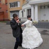 Артём Мараренко, 15 апреля , Люберцы, id144547281