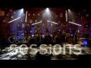 """OneRepublic """"Feel Again"""" Guitar Center Sessions on DIRECTV"""
