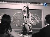 Nagwa Fouad (Old Bellydance)