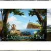 Excursions of Evil PC/Mac Game