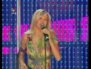 ВИА Гра на Премии МУЗ-ТВ 2005 03.06.2005