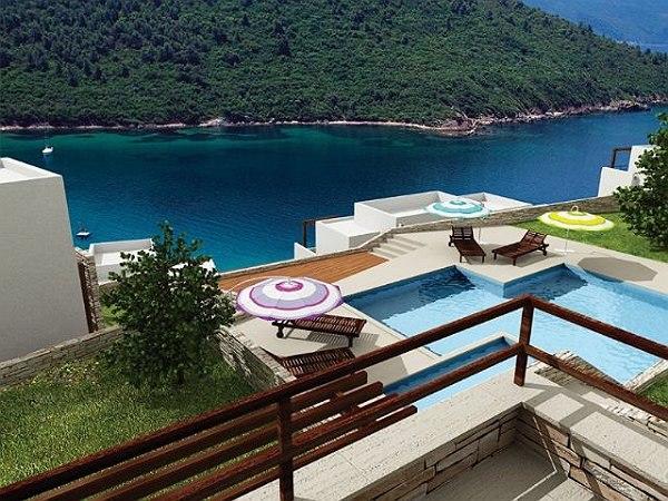 Покупка недвижимости в Турции в рассрочку - это выгодные инвестиции
