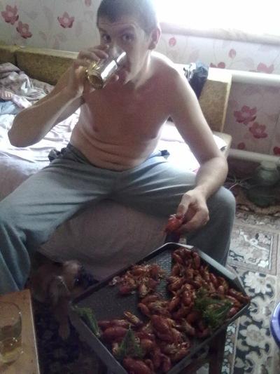 Владимир Британ, 28 июля , Нежин, id117948008