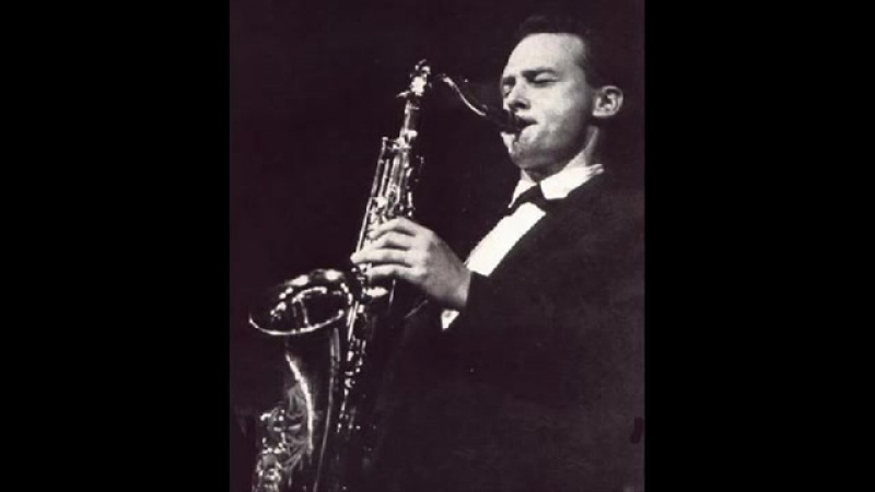 Stan Getz Laurindo Almeida - Winter Moon