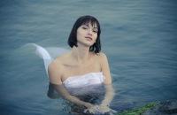 Алиса Петровна, 15 сентября 1993, Москва, id158637052