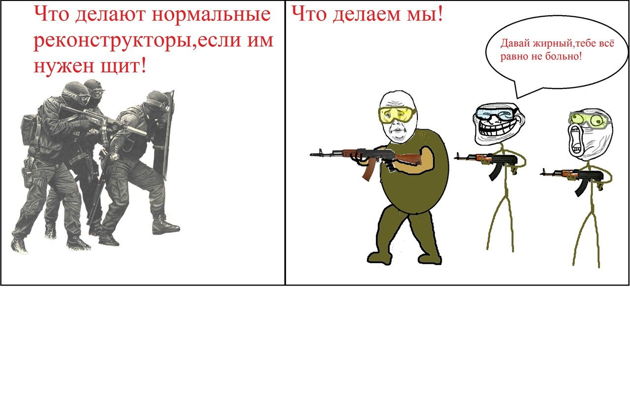 -PihiQUoxvE.jpg