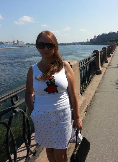 Лидия Камнева