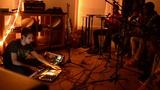 James Holden &amp Maalem Houssam Guinia - Three Live Takes