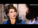 Мое большое греческое лето-My Life in Ruins Official Trailer.avi