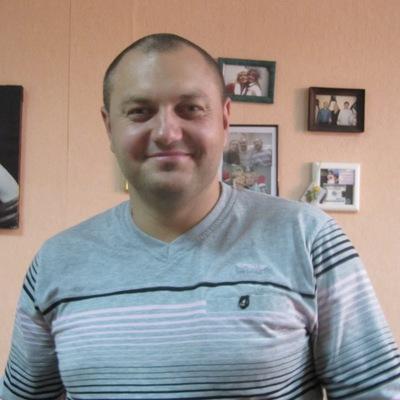 Андрей Корнийчук, 16 января , Чернигов, id47375531